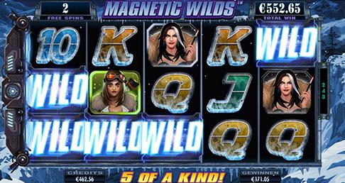 microgaming paypal casino girls with guns gewinnkombination