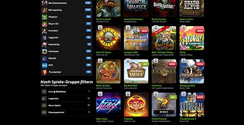 mobilebet_paypal_casino_spielangebot