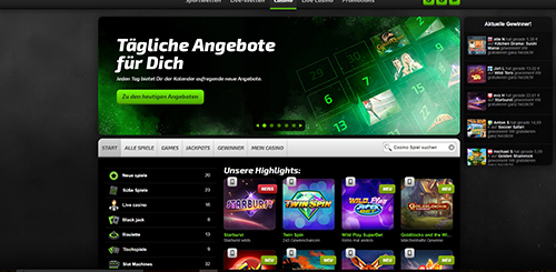 Online Casino Mit Payp