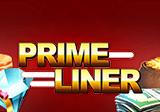 primer_liner_merkur_slot_logo