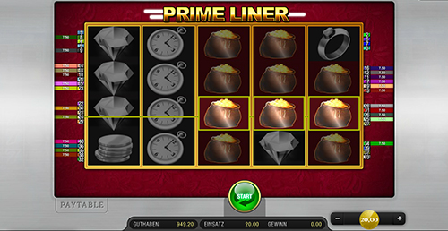 primer_liner_merkur_slot_moneybundle_win