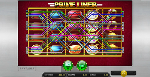 Online Casino Paypal Merkur