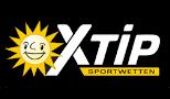 sportwetten-paypal-xtip-logo