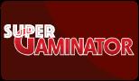 supergaminator paypal casino logo