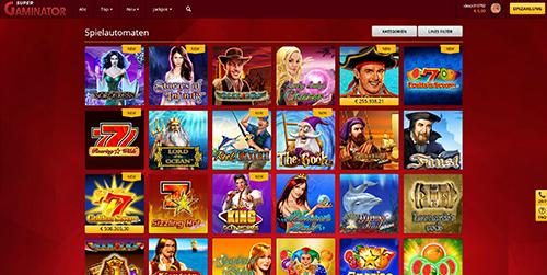 supergaminator_paypal_casinos_spielautomaten