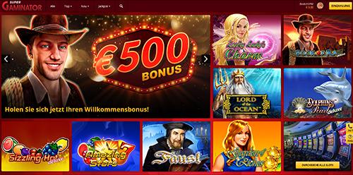 supergaminator_paypal_casinos_übersicht