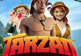 tarzan microgaming paypal casino logo