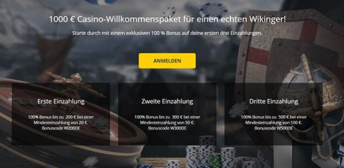 viks_paypal_casino_bonus