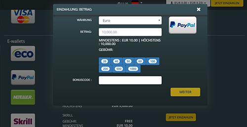 viks_paypal_casino_einzahlung