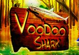 voodoo_shark_merkur_slot_logo