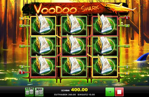 voodoo_shark_merkur_slot_vollbild