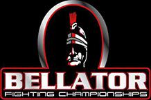 mma bellator logo