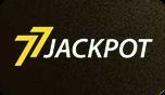 77jackpot casino logo