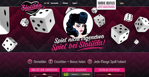 slotilda paypal online casino startseite