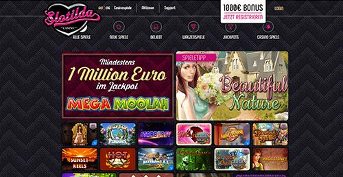 slotilda paypal online casino spieleauswahl