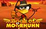 paypal casino online book of moorhuhn