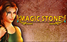 magic stone paypal casino logo