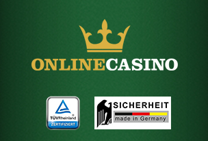 paypal casino onlinecasino