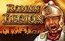 bally wulff paypal casino roman legion
