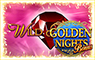 paypal casino online wild rubies