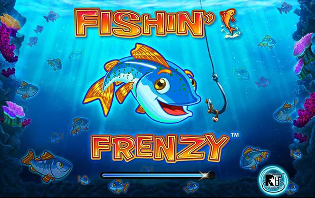 fishin frenzy merkur paypal casino übersicht