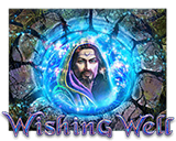 wishing well merkur paypal casino logo