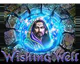 wishing well merkur paypal casino logo