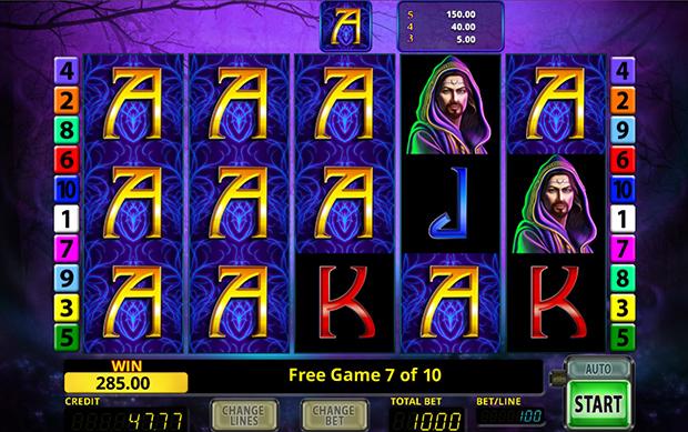 wishing well paypal casino gewinn