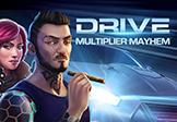 drive_netent_slots_paypal_casino