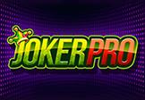 jokerpro_netent_slots_paypal_casino