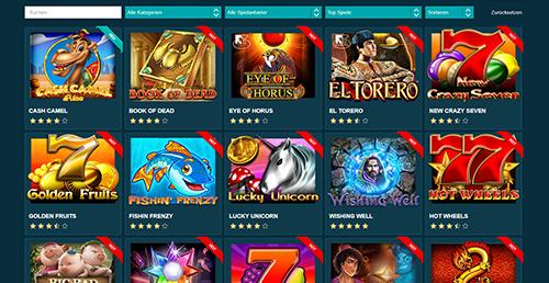 platin paypal online casino spieleauswahl
