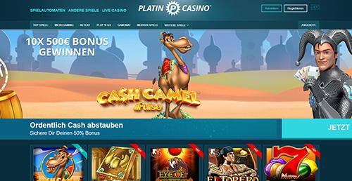 platin paypal casino startseite
