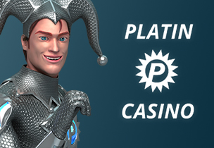 paypal casino platin