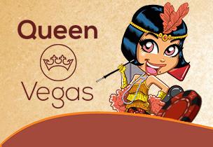 paypal casino queen vegas casino des monats banner