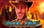 book of ra online spielothek casino logo