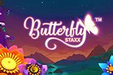 netent casino slot butterfly staxx