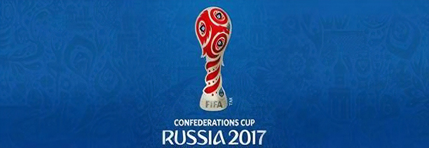confed cup banner
