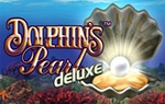 dolphins pearl online spielothek casino logo