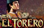 el torero online spielothek merkur casino logo