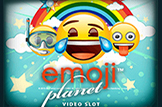 netent casino slot emoji
