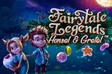 netent casino slot fairytale legends