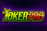 netent casino slot joker pro
