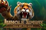 netent casino slot jungle spirit
