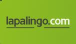 lapalingo paypal casino