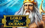 lord of the ocean online spielothek casino logo