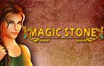 magic stone online spielothek casino logo
