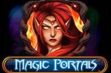 netent casino slot magic portals