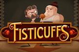 netent casino slot fisticuffs