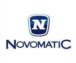 novoline online spielothek logo