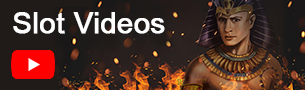 paypal online casino slot video banner